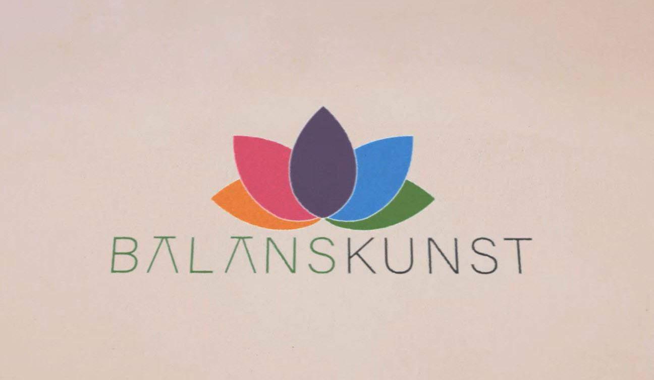BalansKunst